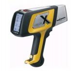 美国Innov-X 便携式合金分析仪