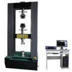30吨微机控制电子万能试验机